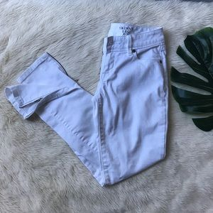 New condition The limited skinny leg jeans.
